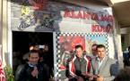 Alanya Motospor Kulübü