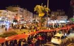 Manavgat Belediyesi'nden  tanıtım atağı