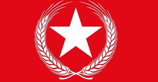 Vatan Partisi Adayı Hasan Faruk Kurtoğlu'nun meclis listesi