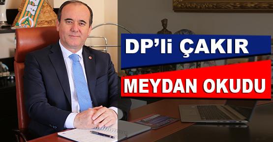 """HODRİ MEYDAN: """"PROJELERİ TARTIŞALIM"""""""
