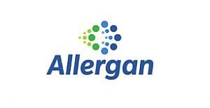 """Allergan 2018 yılında da """"Dünyanın En Sürdürülebilir 100 Global Şirketi"""" arasında yer aldı"""