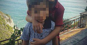 Küçük Ali Efe Öldü