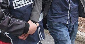 Tefecilik yaptıkları iddia edilen 7 şüpheli yakalandı.