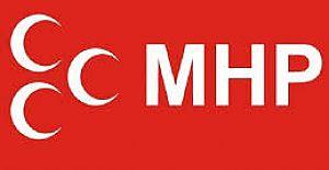 MHP'NİN 27. Dönem Antalya Milletvekili Aday Listesi