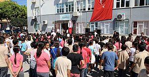 Alanya Belediyesi Öğrencilere Önem Veriyor..