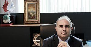 İstanbul Havalimanı yerli PC'lerle donatıldı