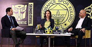 Hasbro ve Fenerbahçe Spor Kulübü Güçlerini Birleştirdi