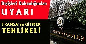 Türkiye Dışişleri Bakanlığı...