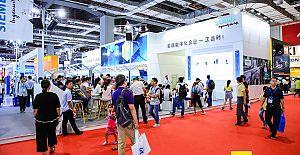 Türkiye İhracatçıları,IAS ile Çin'deki Buluşmaya Hazırlanıyor!