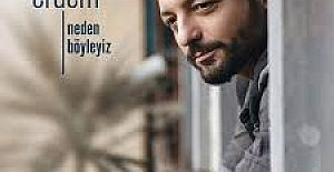 MEHMET ERDEM'DEN AYTAP (IOTAPE) ANTİK KENTİNDE YENİ VİDEO KLİP!