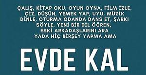 Türkiye#039;de corona virüsünde...