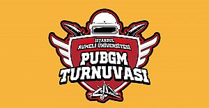 PUBG MOBILE Turnuva heyecanı devam ediyor.