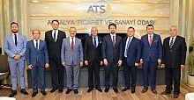 Fırsatlar ülkesi Macaristan yatırım için Türkleri bekliyor