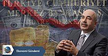Merkez Bankası'nın faiz indirimi piyasayı nasıl etkiledi?