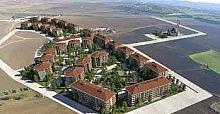 TOKİ kura sonuçları Antalya Alanya