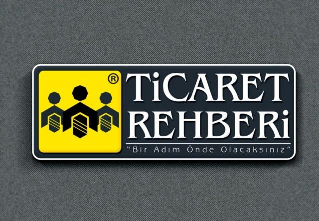 Ticaret Rehberi , Türkiye'nin Ticaret Rehberi