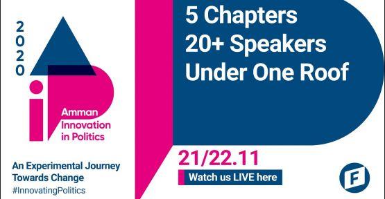 Yerli ve Milli teknolojilerle ilk kez yapılan Sanal Forum 17 ülkeden 27 konuşmacıyı buluşturdu