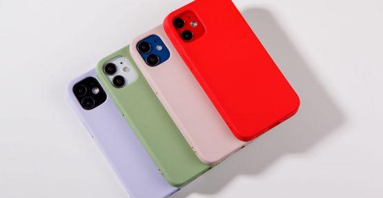 Akıllı telefonlara yapılan harcama son bir yılda %50 arttı
