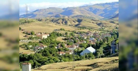 Şimdi mahalle olan köyler, 'kırsal' olmak için başvuracak.