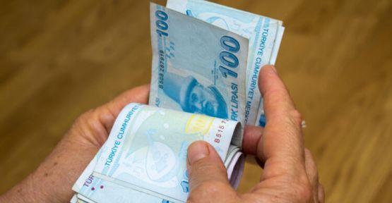 Cumhurbaşkanı Erdoğan'dan ucuz kredi müjdesi!