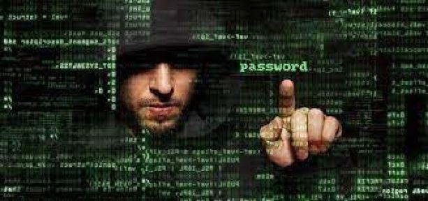 Hackerların kolay hedefi