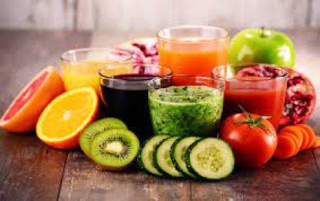 Sağlıklı yaşam için detox diyetleri ne kadar sağlıklı?