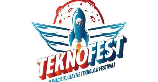 TEKNOFEST 2021 FESTİVALİ