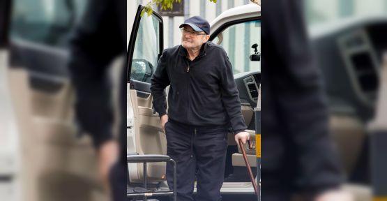 Phil Collins hayranlarını çok üzdü