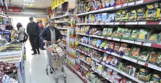 Tarım Kredi Kooperatifi küçük marketlere bayilik verecek.