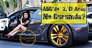 bABD#039;de 2. el araç satış piyasası.../b