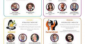 Dijital Çağda Türkiye'nin Yetenek Dönüşümü