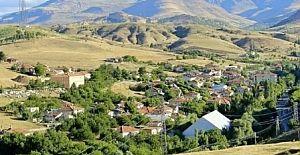 Şimdi mahalle olan köyler, 'kırsal...