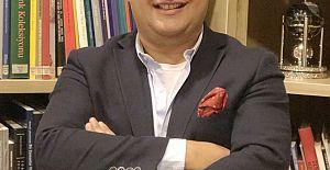 Vergi Uzmanı Ozan Bingöl şirketler için tasarrufun ipuçlarını anlattı