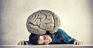 Beyin Yorgunluğu Belirtileri Neler?