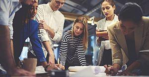 Genç profesyonellere yol gösterecek 7 ipucu