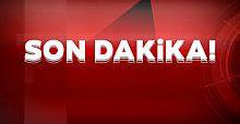 Antalya Gazipaşa bölgesinde deprem