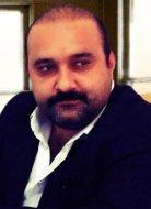 Akif Akbaş