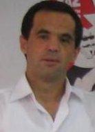 M.Uğur AYDINLI